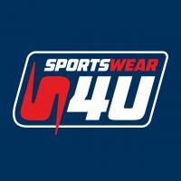 Sportswear4U